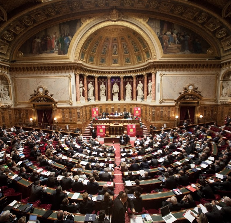 legislation-arme