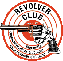revolver-club